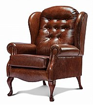 4370/Sherborne-Lynton-Fireside-Leather-Chair