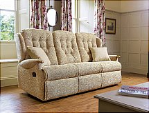 4371/Sherborne-Lynton-Knuckle-3-Seater-Settee