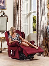 4373/Sherborne-Malvern-Royale-Lift-plus-Rise-Recliner-Chair