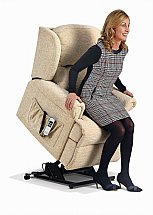 4376/Sherborne-Malvern-Lift-plus-Rise-Recliner-Chair