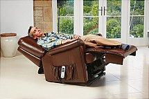 4379/Sherborne-Milburn-Royale-Lift-plus-Rise-Recliner-Chair