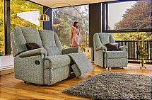 4381/Sherborne-Milburn-2-Seater-Reclining-Settee