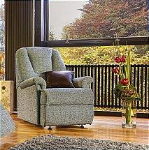 4383/Sherborne-Milburn-Standard-Chair