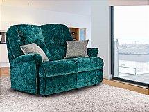 4385/Sherborne-Milburn-2-Seater-Settee