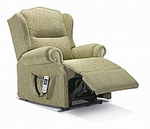 4386/Sherborne-Claremont-Lift-plus-Rise-Recliner-Chair