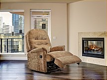 4412/Sherborne-Keswick-Small-Recliner-Chair