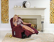4388/Sherborne-Milburn-Small-Reclining-Chair
