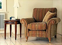 1758/Parker-Knoll-Burghley-Arm-Chair