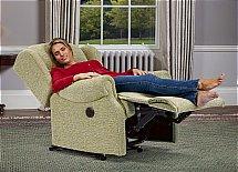 4389/Sherborne-Ashford-Standard-Recliner-Chair