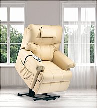 4393/Sherborne-Norvik-Leather-Lift-plus-Rise-Recliner