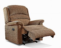 4395/Sherborne-Olivia-Recliner-Chair