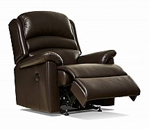 4396/Sherborne-Olivia-Leather-Recliner-Chair