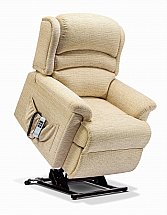 4399/Sherborne-Olivia-Small-Lift-plus-Rise-Recliner