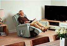 4401/Sherborne-Olivia-Standard-Recliner-Chair