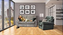 4402/Sherborne-Rembrandt-Small-Settee-plus-Chair