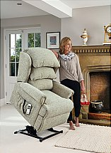 4408/Sherborne-Windsor-Lift-plus-Rise-Recliner