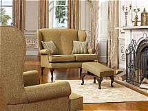 4410/Sherborne-Westminster-2-Seater-Settee