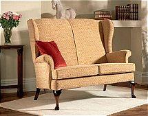 1766/Parker-Knoll-Penshurst-2-Seater-Sofa