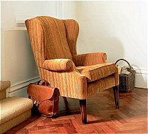1767/Parker-Knoll-Regency-Wing-Chair