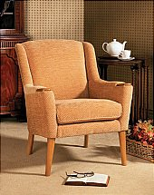 1770/Parker-Knoll-Sienna-Chair