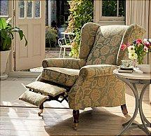 1771/Parker-Knoll-York-Recliner-Chair