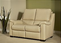 1772/Parker-Knoll-Albany-2-Seater-Leather-Sofa