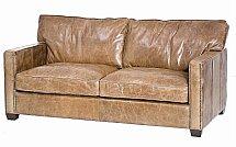 Barrow Clark - Nantes 2 Seater Sofa