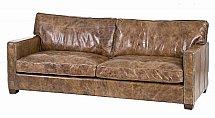 Barrow Clark - Nantes 3 Seater Sofa