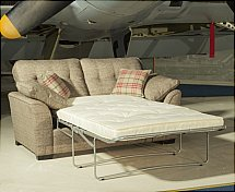 4487/Marshalls-Collection-Tiffany-Sofabed
