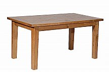 Halo - Wentworth 5 Ft Dining Table