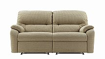 4429/G-Plan-Upholstery-Mistral-2-Seater-Sofa