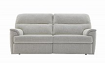 4430/G-Plan-Upholstery-Watson-2-Seater-Sofa