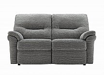 4431/G-Plan-Upholstery-Washington-2-Seater-Sofa