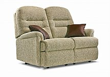4416/Sherborne-Keswick-2-Seater-Sofa