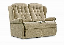 4417/Sherborne-Lynton-Small-2-Seater-Settee