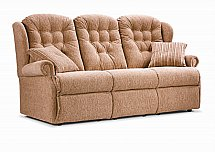 4418/Sherborne-Lynton-Small-3-Seater-Settee
