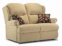 4419/Sherborne-Malvern-Standard-2-Seater-Settee
