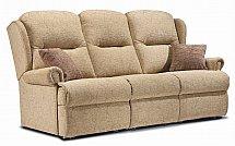 4420/Sherborne-Malvern-Standard-3-Seater-Settee
