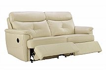 4432/G-Plan-Upholstery-Atlanta-3-Seater-Leather-Recliner-Sofa