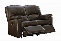 4433/G-Plan-Upholstery-Chloe-2-Seater-Leather-Recliner-Sofa