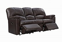 4434/G-Plan-Upholstery-Chloe-3-Seater-Leather-Recliner-Sofa