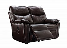 4435/G-Plan-Upholstery-Henley-2-Seater-Leather-Recliner-Sofa