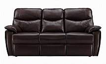 4436/G-Plan-Upholstery-Henley-3-Seater-Leather-Recliner-Sofa