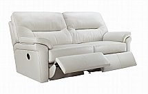 4439/G-Plan-Upholstery-Washington-3-Seater-Leather-Recliner-Sofa