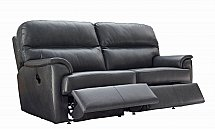 4440/G-Plan-Upholstery-Watson-2-Seater-Leather-Recliner-Sofa