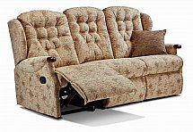 4423/Sherborne-Lynton-Knuckle-3-Seater-Recliner-Sofa
