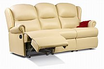 4425/Sherborne-Malvern-3-Seater-Leather-Recliner-Settee