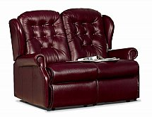 4426/Sherborne-Lynton-2-Seater-Leather-Sofa