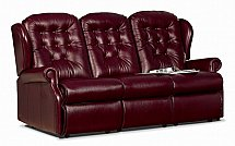 4427/Sherborne-Lynton-3-Seater-Leather-Sofa