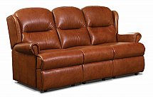 4428/Sherborne-Malvern-3-Seater-Leather-Settee